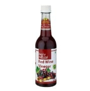 Berry Natural Red Wine Vinegar,  0.500 L  Natural