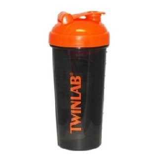 TWINLAB Twinlab Shaker,  Assorted  600 ml