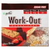 RiteBite Work Out Sugar Free,  6 Piece(s)/Pack  Choco Berry