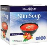 HealthKart SlimSoup,  10 Piece(s)/Pack  Tomato Twist