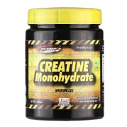 Olympia Creatine Monohydrate,  Unflavoured  0.66 lb