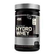 ON (Optimum Nutrition) Platinum Hydro Whey,  1.75 lb  Cookies & Cream Overdrive