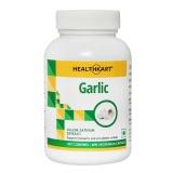 HealthKart Garlic,  60 capsules