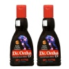 Dr.Ortho Ayurvedic Medicinal Oil, 120 ml - Pack of 2