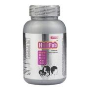 Zenith Nutrition HairFab,  Unflavoured  60 capsules
