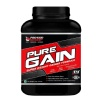 Protein Scoop Pure Gain,  8.8 lb  Chocolate