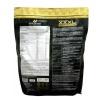 Healthfarm XXXL Muscle Mass Gainer,  5.5 lb  Belgian Chocolate