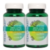 HealthKart Green Coffee Bean Extract - Pack of 2