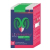 Liv Healthy Horny Goat Weed,  60 tablet(s)