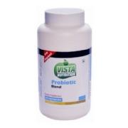 Vista Nutrition Probiotic Blend,  120 Capsules