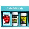 Herbal Hills Calmhills Kit ( Calmhills,Ashwagandhahills+Shankhpushpihills),  3 Piece(s)/Pack