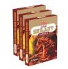 Balaji Gold Shilajit - Pack of 3 10 capsules