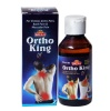 Balaji Ortho King Oil,  100 ml