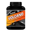 Protein Scoop Volcano,  5 lb  Chocolate
