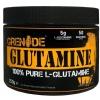 Grenade Glutamine,  0.55 lb  Unflavoured