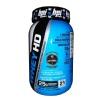 BPI Sports Whey-HD Ultra Premium,  1.71 lb  Milk & Cookies