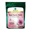 BestSource Nutrition For Weight Loss In Women - Lose Fat+ Red Clover