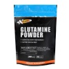 Xtreme Nutrition Glutamine,  0.66 lb  Unflavoured