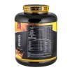 Muscle Powr Ultra Fast Weight Gainer,  2.2 lb  Unflavoured