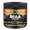 Muscle Powr BCAA Sensation 2:1:1,  0.66 lb  Fruit Punch