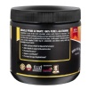 Muscle Powr Max Glutamine,  0.66 lb  Fruit Punch
