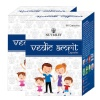 Nutriley Vedic Amrit - Pack of 2