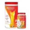 Incredio Weight Loss Shake, 0.5 kg Mango & ReFresh Tea, 0.2 kg Honey Lemon