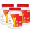 Incredio Weight Loss Shake 1 kg Mango - Pack of 3