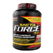 SAN Meta Force,  5 lb  Vanilla Almond