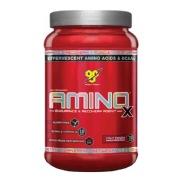 BSN Amino-X,  2.2 lb  Watermelon