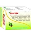Shrey's Glucare (Gymnema Sylvestre),  30 capsules