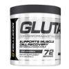 Cellucor COR-Performance Glutamine,  0.79 lb  Unflavoured