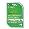 Green Elements Stevia Sugarfree,  100 tablet(s)