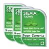 Green Elements Stevia Sugarfree,  300 tablet(s)