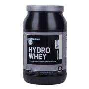 Nutrition Planet Hydro Whey Protein,  2 lb  Unflavoured