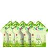 Zindagi Fosstevia Liquid Drops Pack of 5,  10 ml