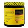 Healthvit BCAA 6000,  0.88 lb  Pineapple