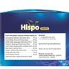 Maximaa Proyurveda Hispo,  100 capsules
