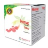 Maximaa Proyurveda Hemac,  100 capsules