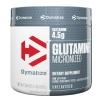 Dymatize Glutamine,  1.1 lb  Unflavoured