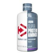 Dymatize Super Amino Liquid,  946 ml  Grape