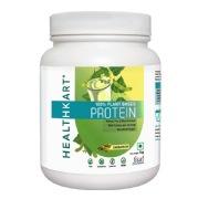 HealthKart 100% Plant Based Protein,  1 kg  Cardamom