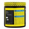 Healthvit Fitness L - Leucine Powder,  0.22 lb  Unflavoured