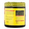 Healthvit Fitness BCAA 6000,  0.44 lb  Tangy Orange