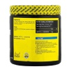 Healthvit Acetyl L-Carnitine Powder,  0.22 lb  Unflavoured