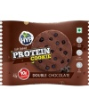 Hyp Protein Cookies,  Double Chocolate  6 Piece(s)/Pack