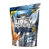 MuscleTech 100% Premium  Whey Protein Plus,  5 lb  Deluxe Chocolate
