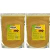 Herbal Hills Chitrak Root Powder Pack of 2,  1 kg