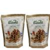 Get Baked Crunch Rocks (Pack of 2),  No Added Sugar  0.450 kg