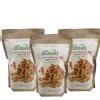 Get Baked Crunch Rocks (Pack of 3),  Cranberry  0.1 kg